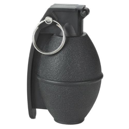 Replica Hand Grenades : DRAGON IMPACT, MMA, Airsoft