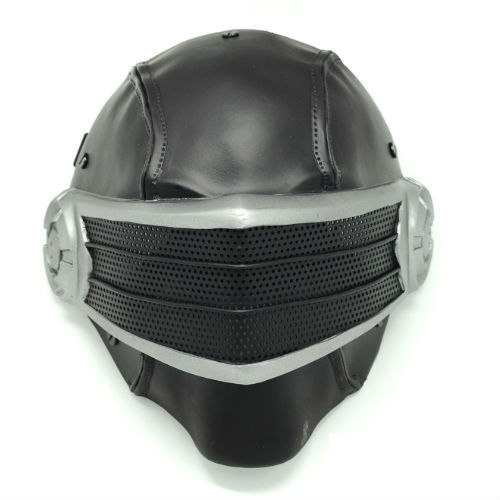Speed up your Search. Find used Snake Eyes Mask for sale on eBay, Craigslist, Amazon and others. Compare 30 million ads · Find Snake Eyes Mask faster!